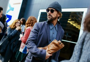 Top Street Styles For Men