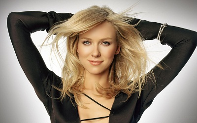 Naomi-Watts-Net-Worth