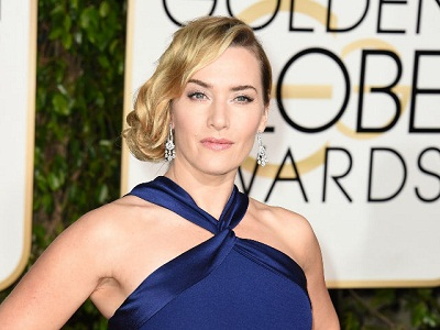 kate-winslet_640x480_81452476031