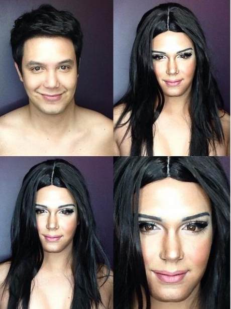 paolo-ballesteros---kendall-jenner-1440077779-view-1