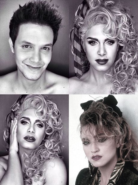 paolo-ballesteros-transformed-into--celebrities--1413367796-view-1