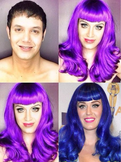 paolo-ballesteros-transformed-into--celebrities-3-1413367797-view-1