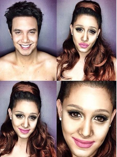 paolo-ballesteros-transformed-into--celebrities-5-1413367798-view-1