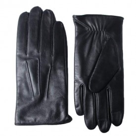 1-yxm-15-1086-gsg_men_s_handsome_windproof_lambskin_touch_screen_leather_gloves_1_
