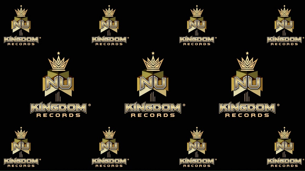 nukingdom_black_x_gold_banner_steapnrepeat