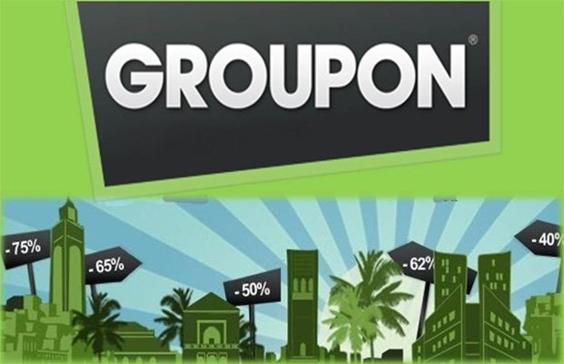 Image result for groupon