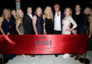Welcome to the Love Movement – The Lodge Social Club Launch During New York Fashion Week