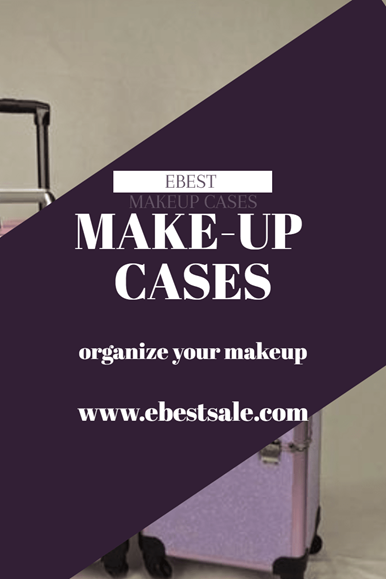 Top 5 Places To Makeup Cases