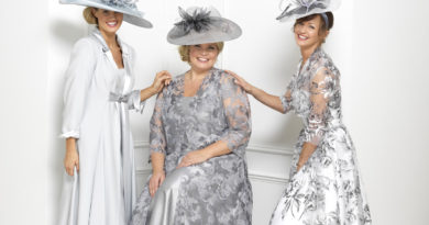 mother_bride_outfits