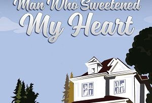 Hot Cocoa, Green Tea and The Man Who Sweetened My Heart By Deanna Martinez-Bey