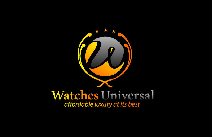 Watches Universal