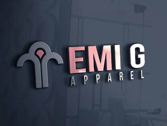 EMI G Apparel!Best Infant Clothing Store