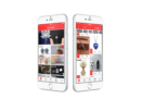 Goody ! A Great Shopping App
