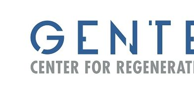 "Gentera to Announce New Partnership in West Valley Location ""A center focused on enhancing patients' health, wellness and beauty"""
