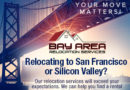 Bay Area ! Relocation Services