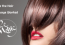 """Makeover in a Connecticut Minute """" Change your hair and change your life"""""""