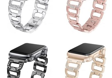 Best Apple Watch band You Can Buy Right Now