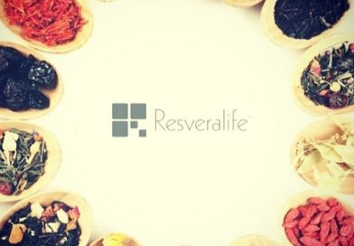 Resveralife! Makes Your Life Beautiful