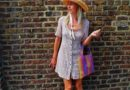 The Vogue Vet !  Welsh Vet With A Travel And Fashion Obsession