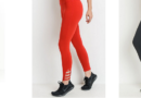 Gym Comfy !LEGGINGS FOR YOUR LIFESTYLE