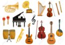 Which Music Instruments You Should Learn To Play