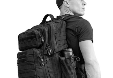The Hottest New Tactical Brand to Hit the Market ! You Can Buy The Perfect Gifts For Him