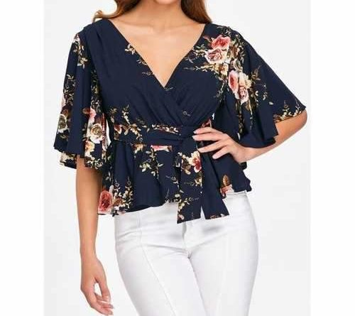 Buy Best Women's Clothing,Shoes & Accessories At Winter Haven Co