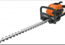 Essential Factors to Consider When Buying Gas Hedge Trimmers