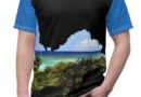 Find Best Canvas & T-shirts At Yunque Store