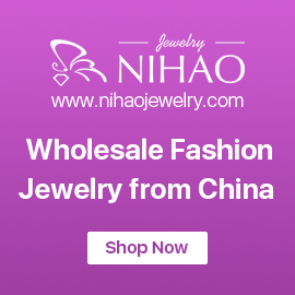 wholesale jewelry,wholesale jewelry supplier