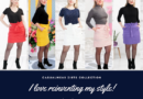 Bramvik: Revolution in Fashion- The Skirts that blow your mind – The Zirts!