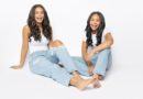 """CHECK OUT SYDNEY & AME'S """"SISTA CHAT"""" ON THEIR INSTAGRAM PAGE"""