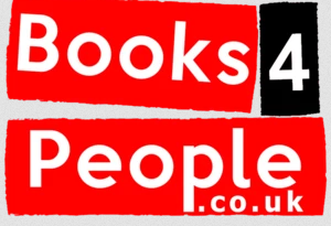 Books4People Book Shop (Books To Read, Kids Books, Best Books To Read)