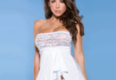 Semi-Annual sale Get Up To 60% Off And Free shipping for orders over $50 At Lustful Adventures