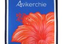 Avikerchie Launched Strong Quality Fabric Designs