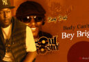 Bey Bright has captivated the imagination of the fans with his magical and engaging R&B tracks