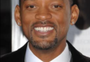 Will Smith, Legendary American Actor